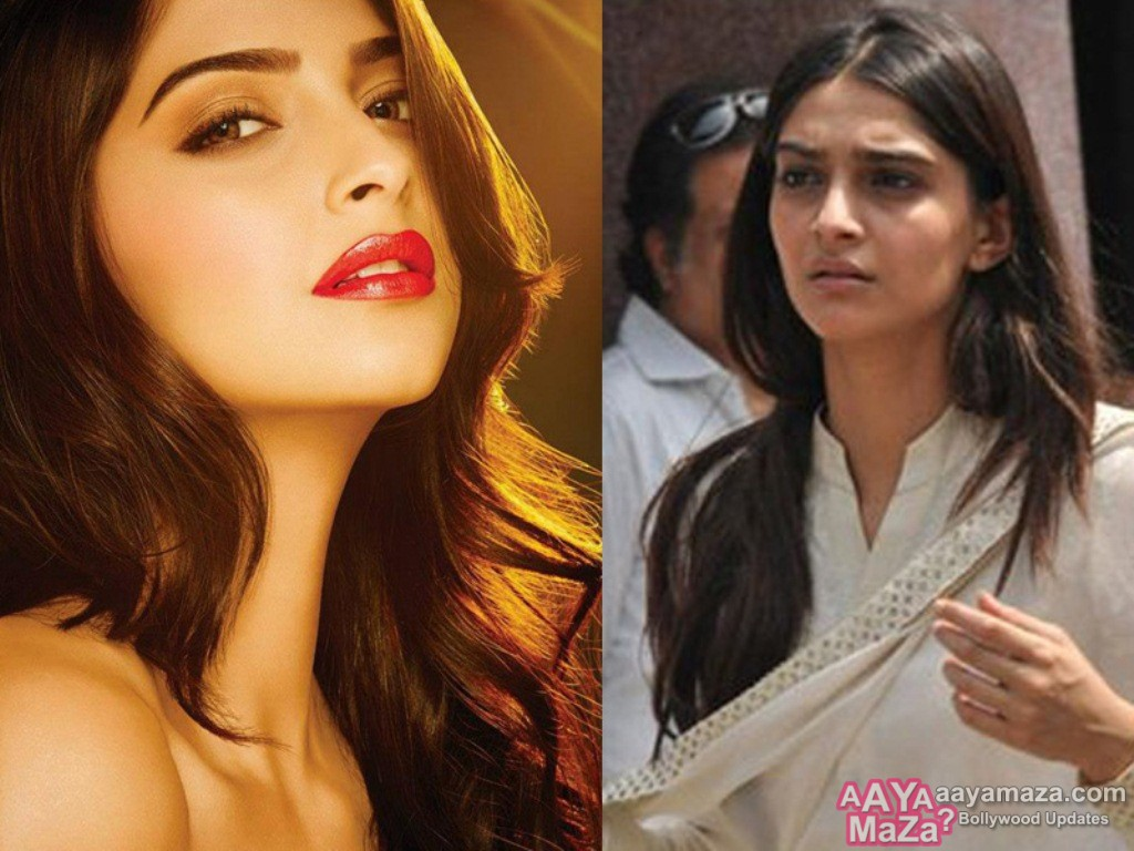 Sonam-Kapoor-with-without-makeup