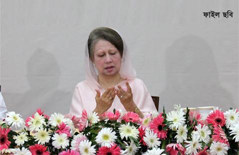 Tareq-khaleda-zia