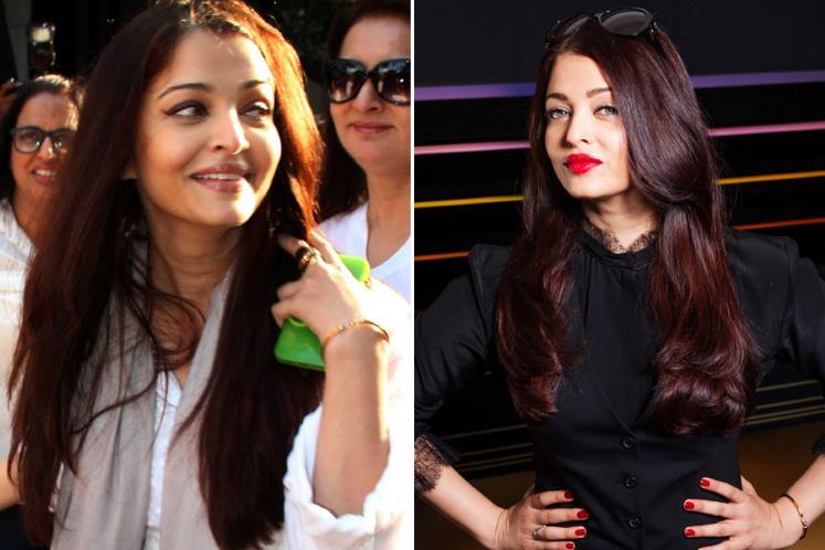 Top-10-Bollywood-Actresses-Without-Makeup-5