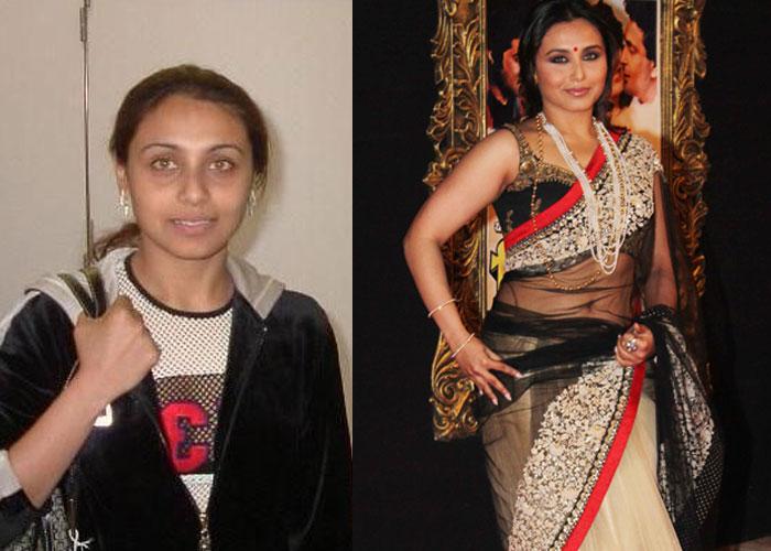 Top-10-Bollywood-Actresses-Without-Makeup-6