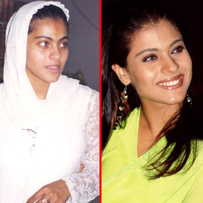 Top-10-Bollywood-Actresses-Without-Makeup-9