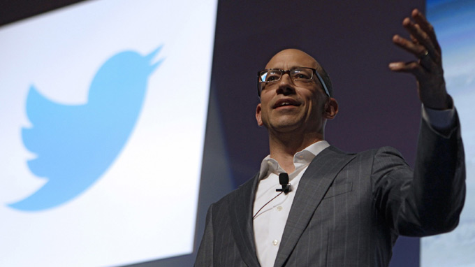 Twitter-CEO_