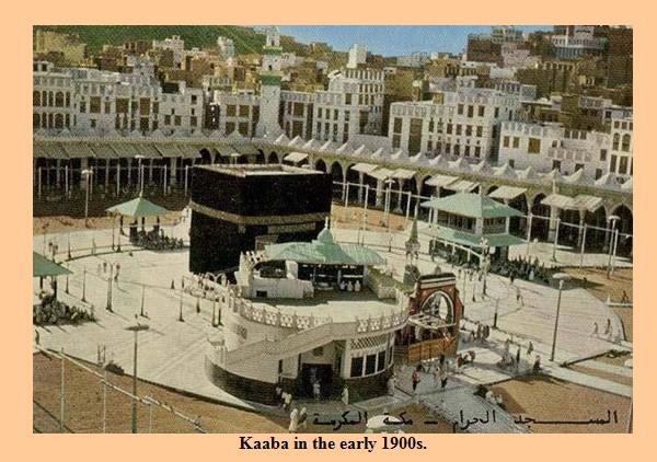 aKaaba-Old-Photos-Kaaba-