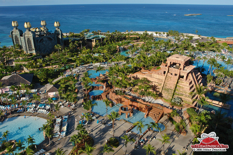atlantis-paradise-island-water-park-big