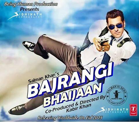 bajrangi-bhaijaan-official-trailer-allindia