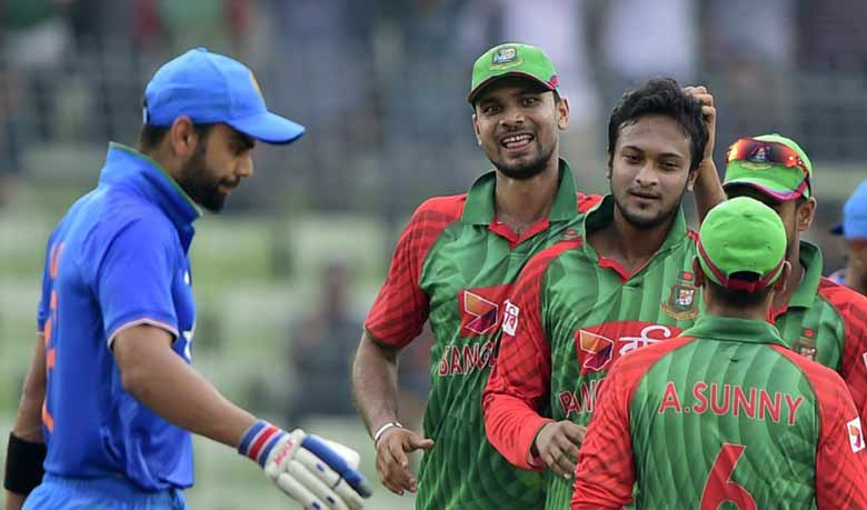 bangladesh1435164755
