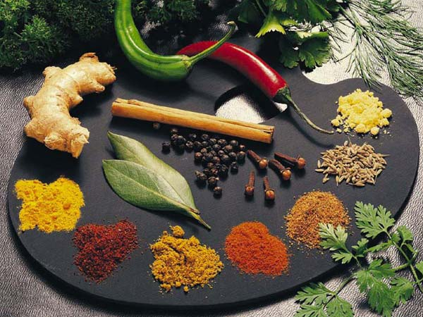 best_spices