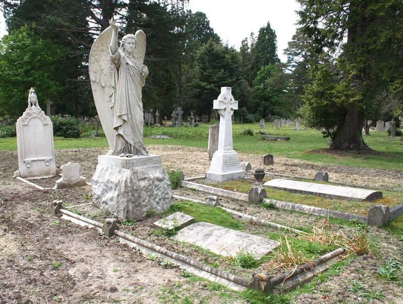brookwood-cemetery