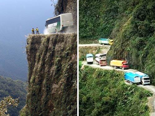 cars-yungas-road-bolivia