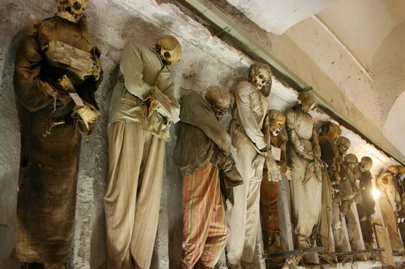 catacombe-dei-cappuccini