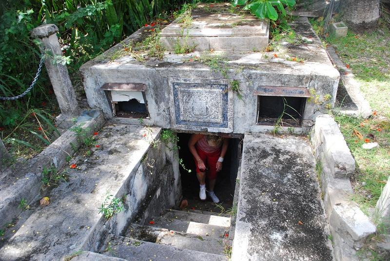 christ-chruch-crypt