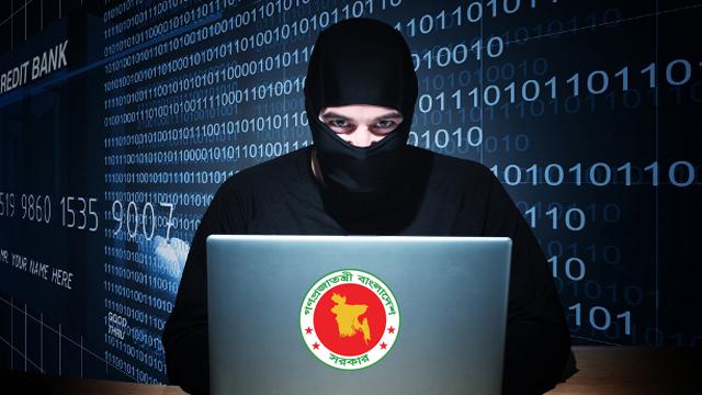 cyber-crime-01