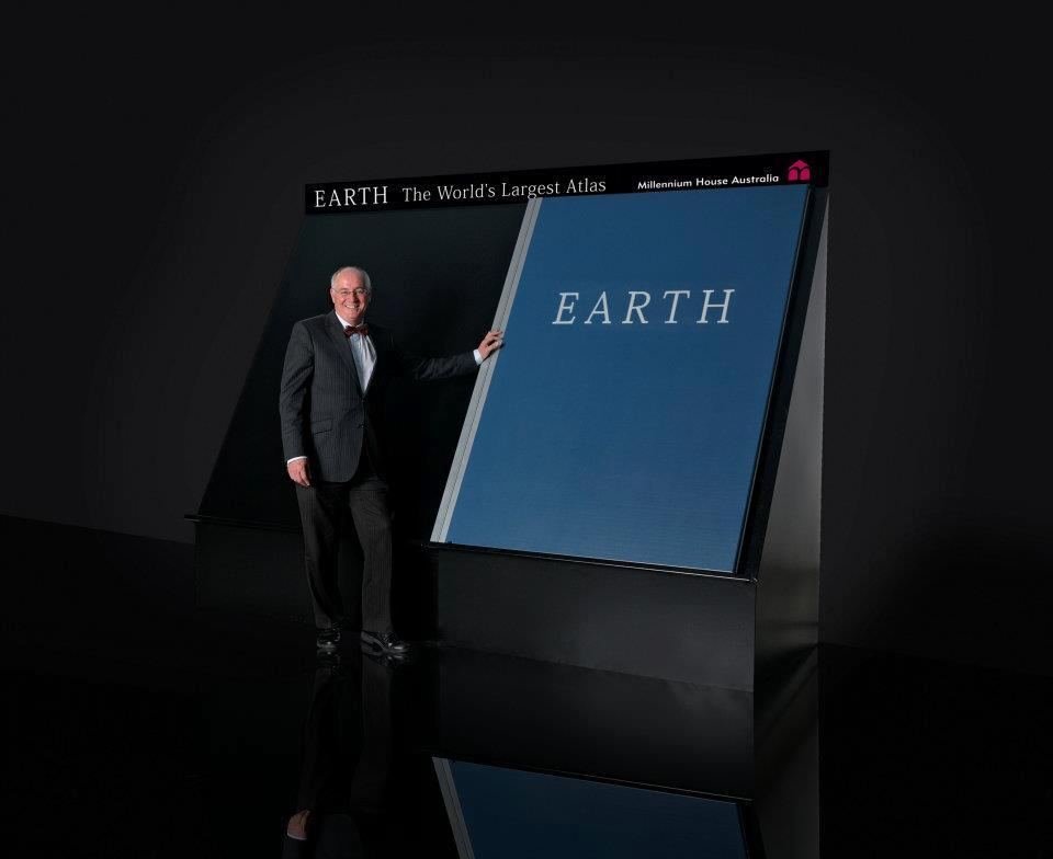 earth-platinum-the-biggest-atlas-in-the-world