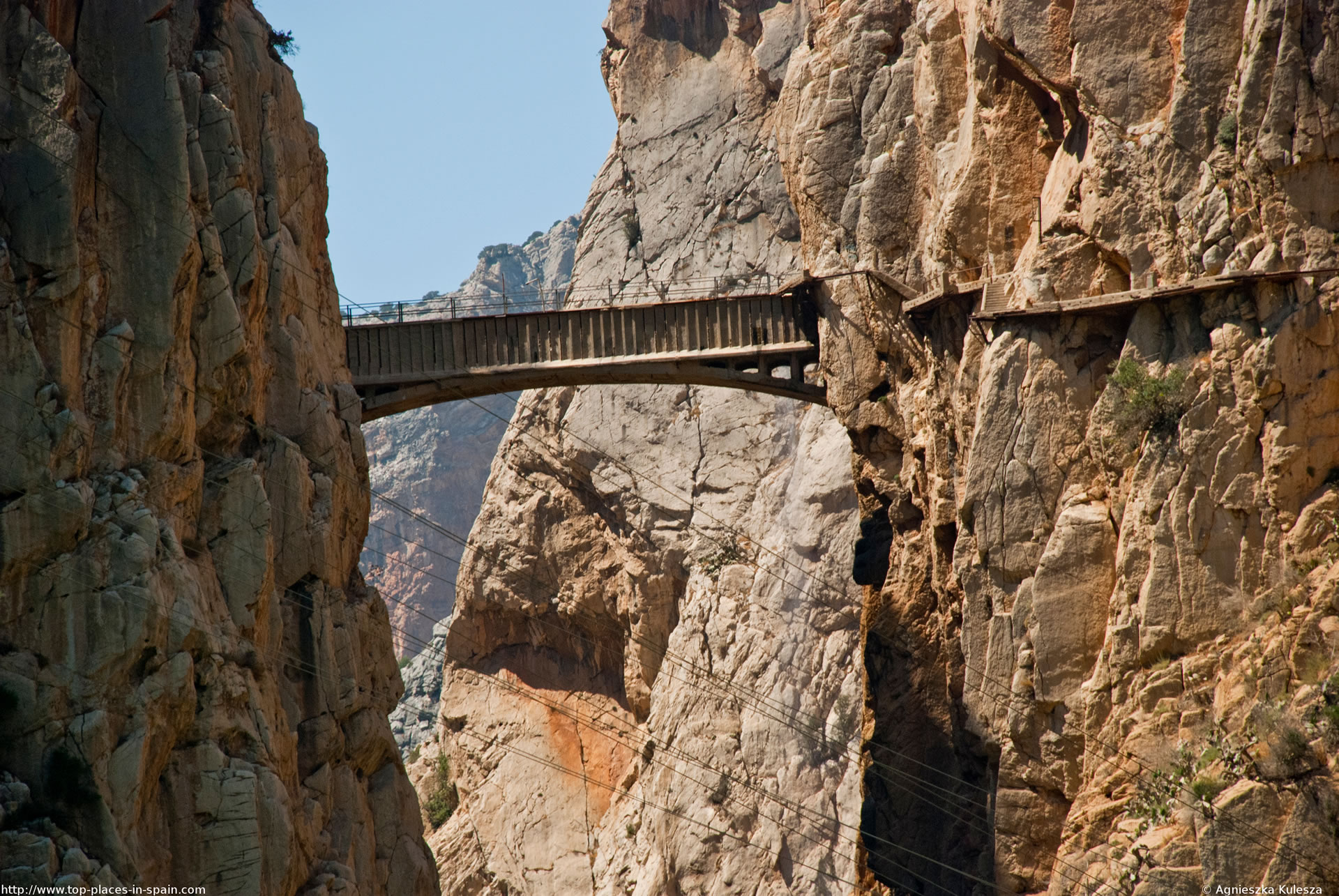 el-chorro-caminito-del-rey-bridge