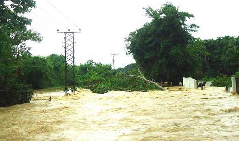 flood1435307119