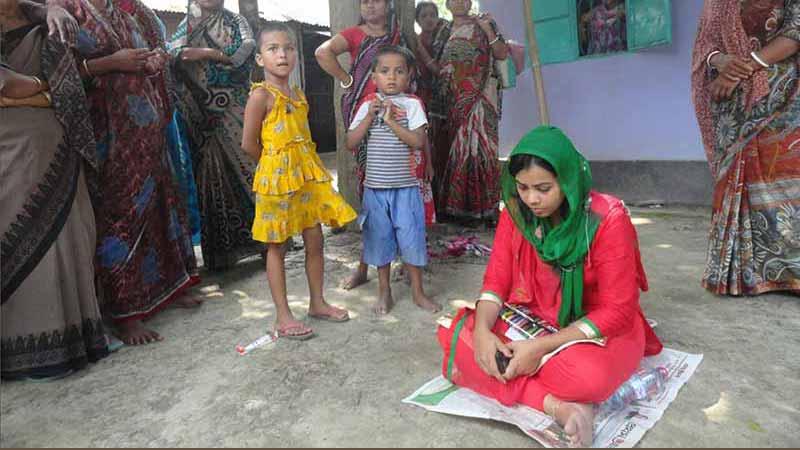 gouripur-news-PIC-BM002
