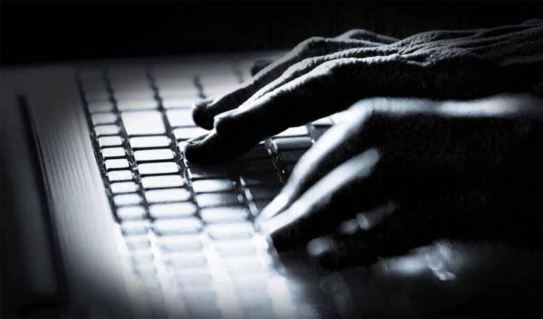 hacking1433476345