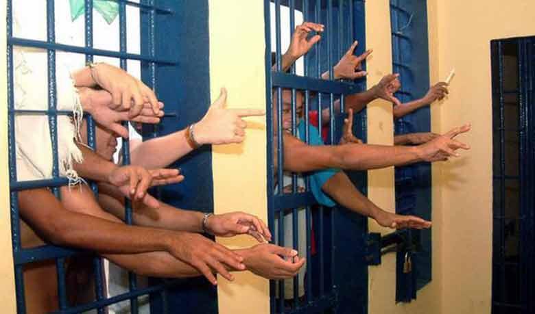 jail1435040857