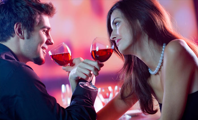las-vegas-hotel-suites-romance-pkg-top.15574228_std