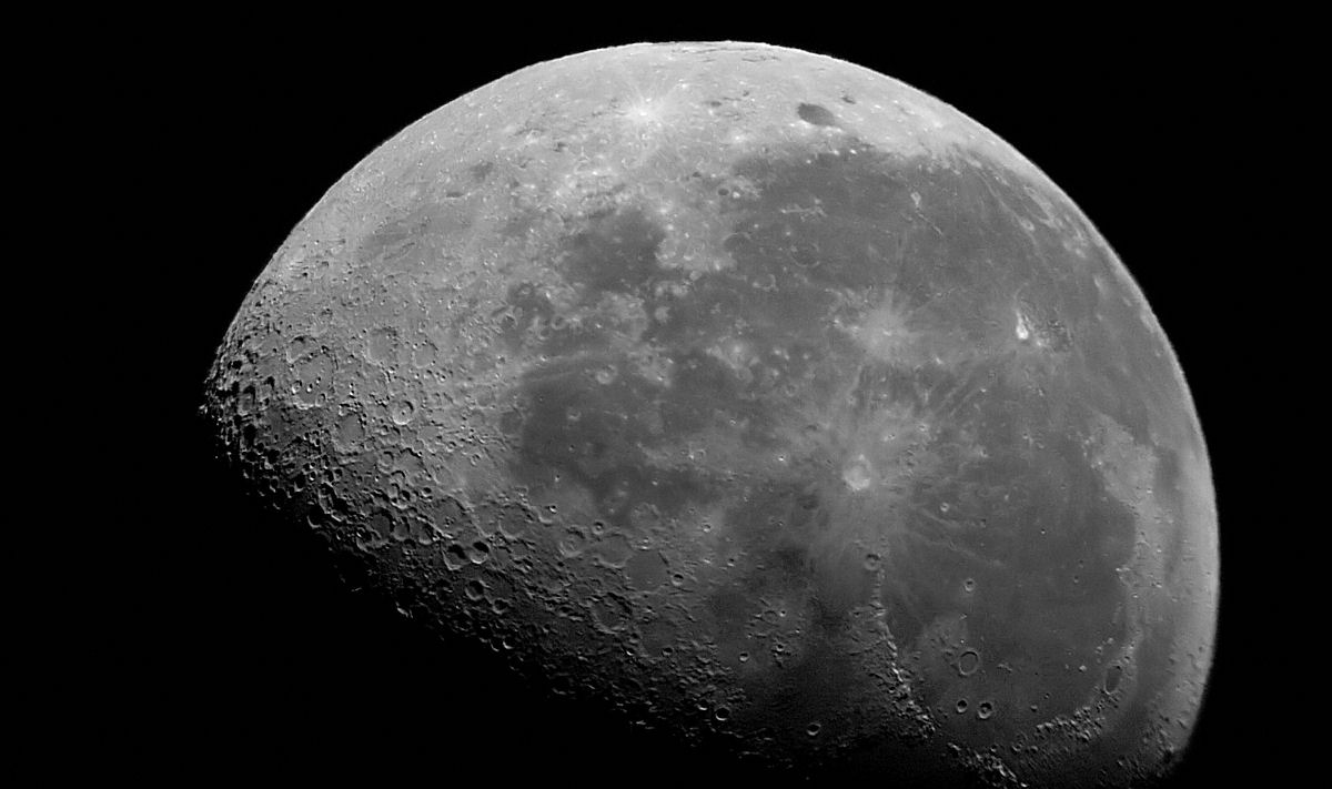 moon072408-back
