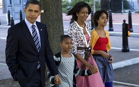 obama-holiday_1684099c