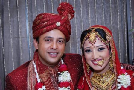 riaz-marriage-photo