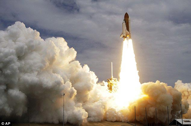 rocket01