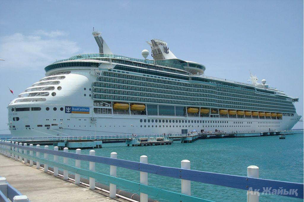royal-carribbean-cruise-cc-sansa93