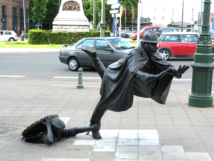 sculpt-11