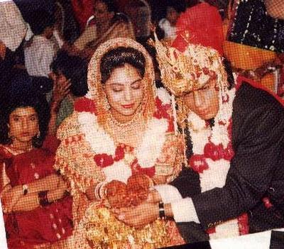 shahrukh-gauri-love-history-pic3
