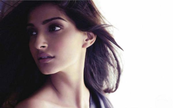 sonam-kapoor-face-shape-photo-shoot