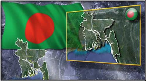 stock-footage-bangladesh-flag-and-map-animation