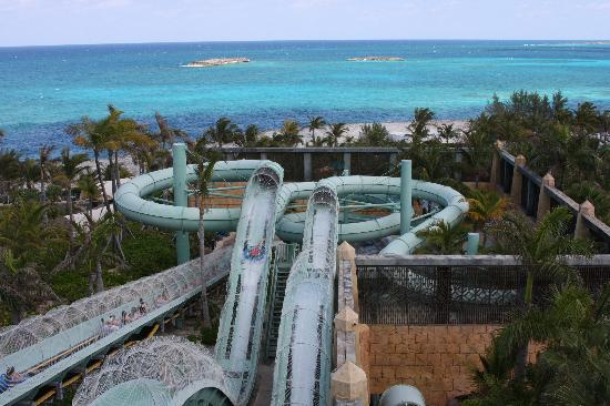 top-of-power-tower-showing