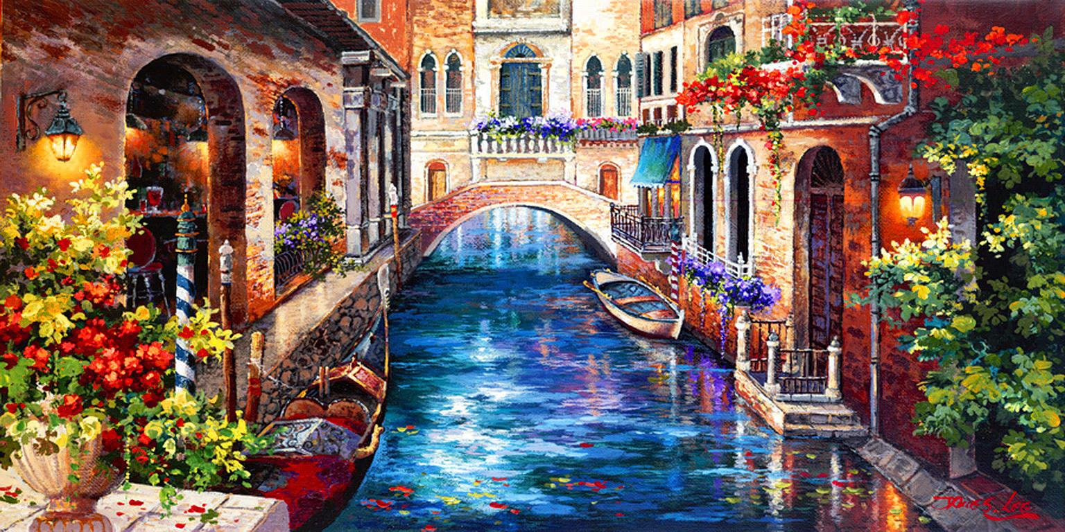 venice-italy-wallpapers