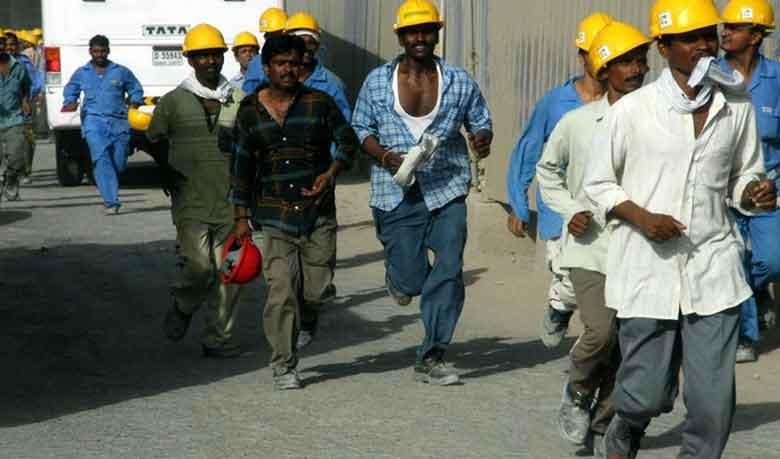 worker1435150204
