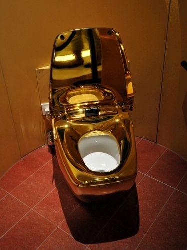 wpid-exotic-toilet-dubai