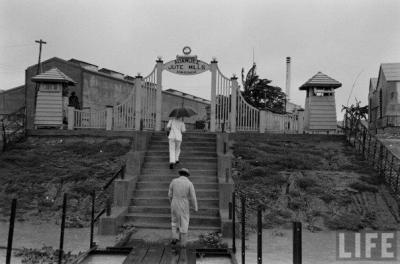 আদমজী-জুট-মিল-১৯৫৪