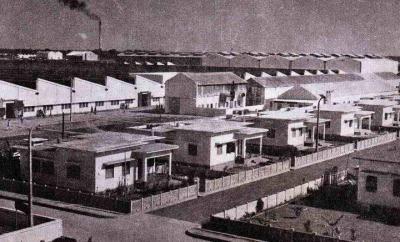 আদমজী-জুট-মিল-১৯৫৭।