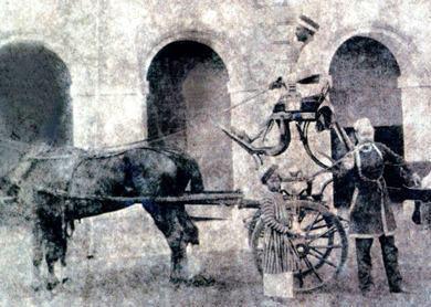 আহসান-মঞ্জিলে-নবাব-সলিমুল্লাহ-১৯০২।