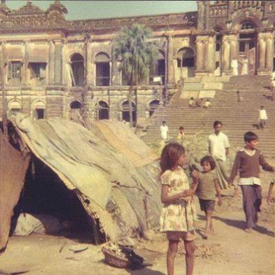 আহসান-মঞ্জিল-১৯৭৫