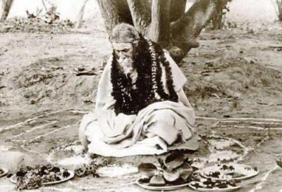 কবিগুরু-তার-জন্মদিনে১৯৩৭