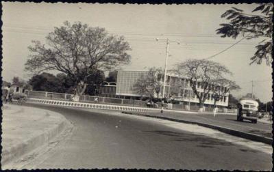 টি-এস-সি-১৯৫০।