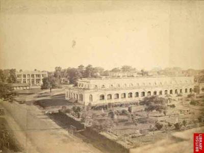 ঢাকা-কলেজ-১৮৭২