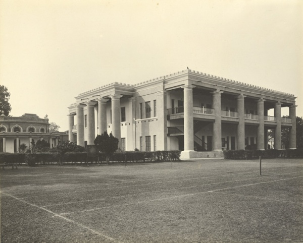 ঢাকা-কলেজ-১৯০৪
