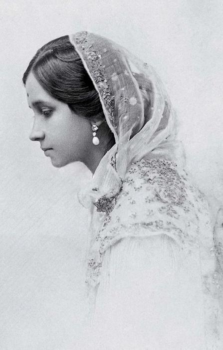 নাম-না-জানা-এক-বাঙ্গালি-নারী-১৮৭৫