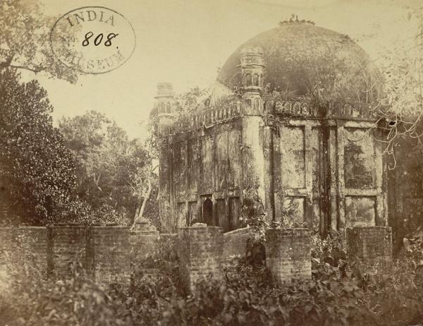পাঁচ-পীরের-মাজার-সোনারগাঁও-১৮৭২