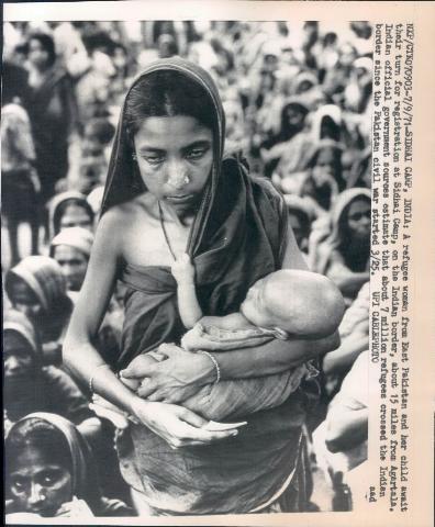 বাঙালী-মা-১৯৭১