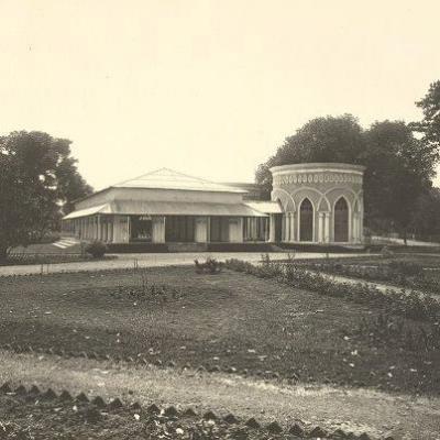 মধুর-ক্যান্টিন-১৯০৪।