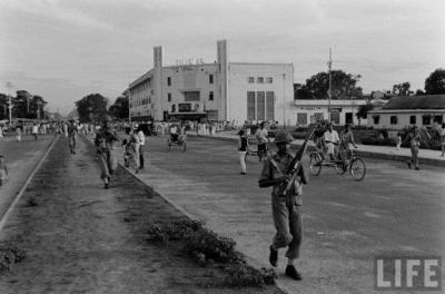 মার্শাল-ল-চলাকালীন-সময়ে-গুলিস্তান-১৯৫৪।