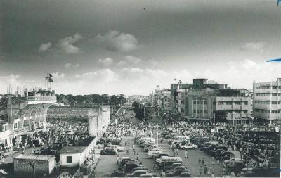 স্টেডিয়াম-এরিয়া-বঙ্গবন্ধু-এভিনিউ-১৯৬০।